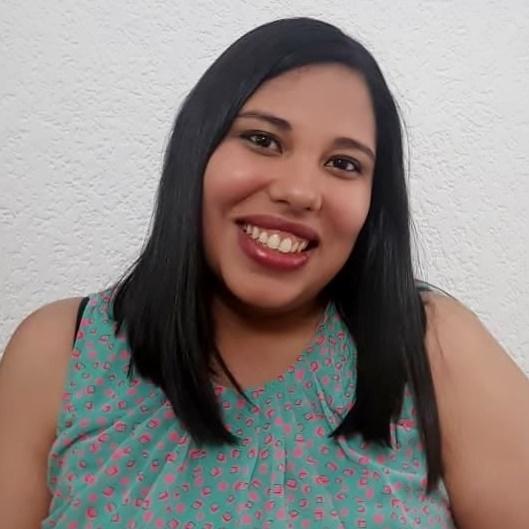 Mary Cruz Finol