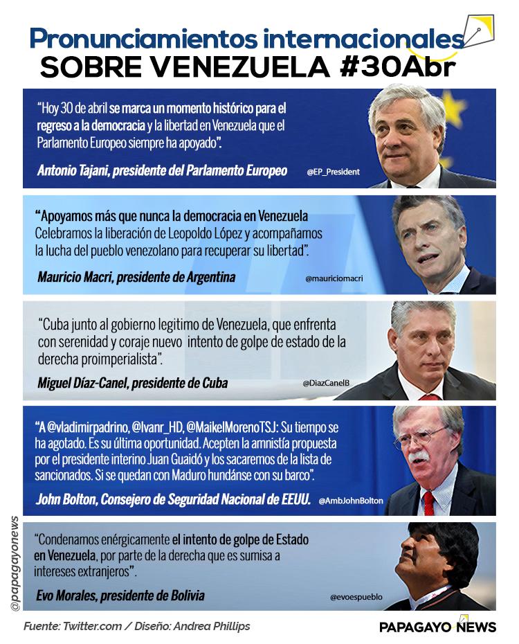 Info Frases Operación Libertad1