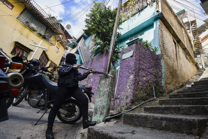 Resultado de imagen para . @mbachelet  informó que su oficina ha documentado casos de tortura y malos tratos, en Venezuela