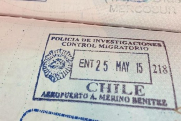 Trámites Cuáles Son Los Pasos Para Solicitar La Visa De