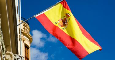 Ministerio Relaciones Exteriores España